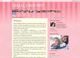hhall-crochet.blogspot.com