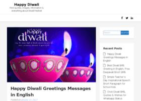 hhappydiwali2015.com