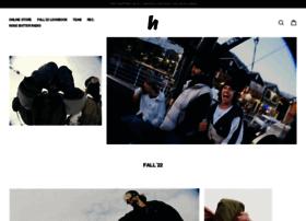 hharlaut.com