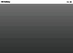 hhcc.com