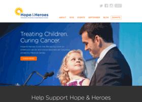hhccf.convio.net