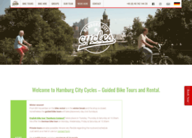 hhcitycycles.de