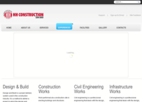 hhconstruction.com.my
