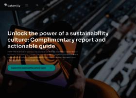 hhcpa.com
