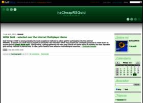 hheapgold.fullblog.com