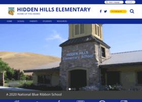 hhes.schoolloop.com