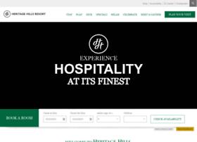 hhgr.com
