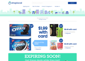 hhgregg.shoplocal.com