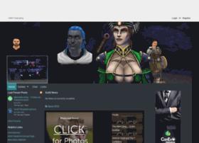hhh.gamerlaunch.com