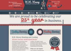 hhhovey.isinproduction.com
