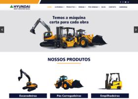 hhib.com.br