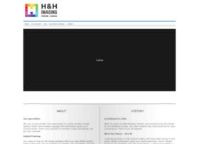 hhimaging.presswise.com