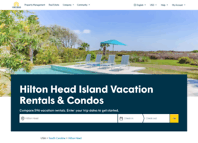 hhivacations.com
