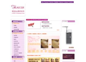 hhk-skin.com