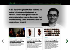 hhmi.org