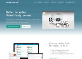 hhn-center.bettermarks.com