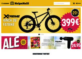 hhnet.fi