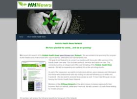 hhnewsnetwork.weebly.com