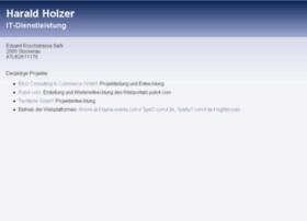 hholzer.at