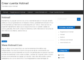 hhotmail.net