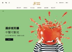 hhp.com.hk