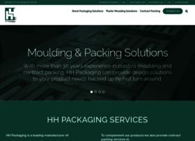 hhpackaging.com.au