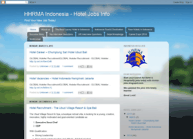 hhrma-jobs.blogspot.com
