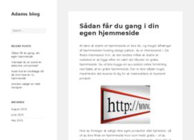 hhtireco.com