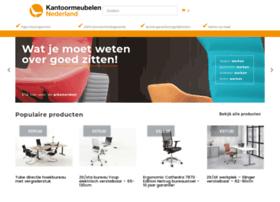 hhzf.nl