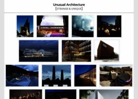 hi-architecture.blogspot.ru