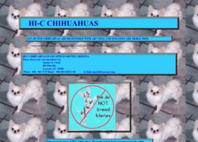 hi-cchihuahuas.addy.com