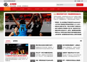 hi-chic.com