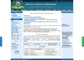 hi-edu.ru