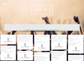 hi-fi.com.pt