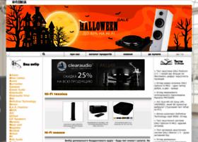 hi-fi.com.ua
