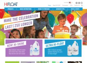 hi-float.com
