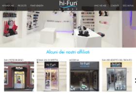 hi-funstore.com