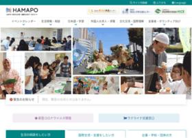 hi-hice.jp