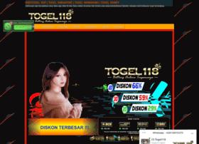 hi-indonesia.com