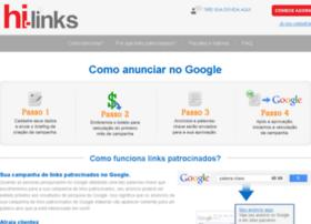 hi-links.com.br
