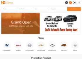 hi-motors.com