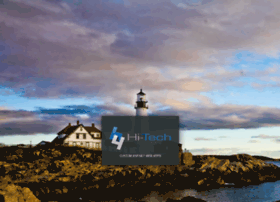 hi-techhosted.com