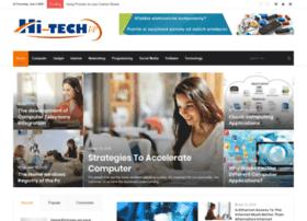 hi-techip.com