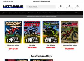 hi-torque.com