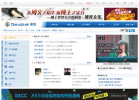 hi.chinaunix.net