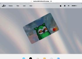 hi.com