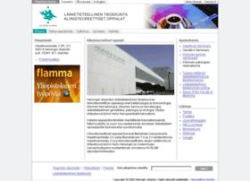 hi.helsinki.fi