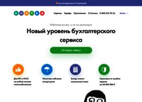 hi.knopka.com