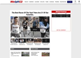 hi.milesplit.com