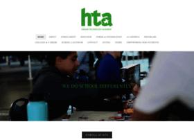 hi.myhta.org
